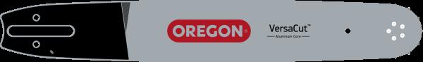 """Oregon Führungsschiene 40 cm .325"""" 1.3 mm SpeedCut™ - 160TXLGD025"""