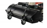 Cramer Kehrgutbehälter KM80 - Modell 2020