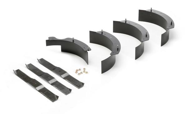Stiga Mulchkit inkl. Messer für Zero Turn ZT 5132 T - 2A0130060-S17