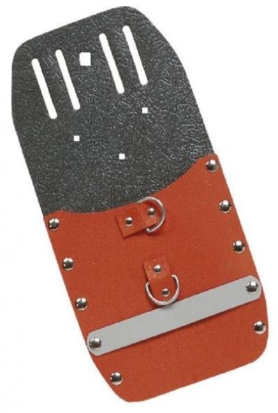 Oregon Werkzeugtasche - 41898