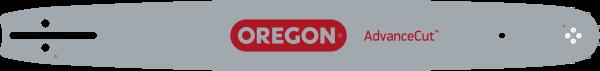 """Oregon Führungsschiene 45 cm .325"""" 1.5 mm AdvanceCut™ - 180PXBK095"""
