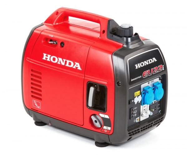 Honda Stromerzeuger EU22i - 830698