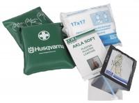 Husqvarna Verbandsmaterial Erste Hilfe Set - 5040953-01