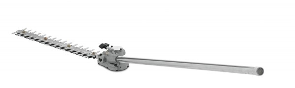 Husqvarna Heckenscherenvorsatz HA 850 für teilbare Kombi-Trimmer - 5371966-06