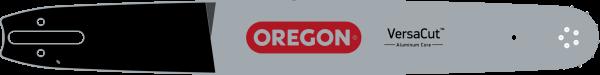 """Oregon Führungsschiene 50 cm .325"""" 1.6 mm VersaCut™ - 203VXLGD025"""