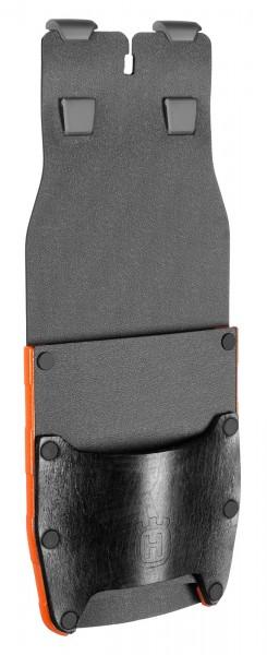 Husqvarna Werkzeuggürtel Kombihalfter mit Keiltasche - 5938383-02