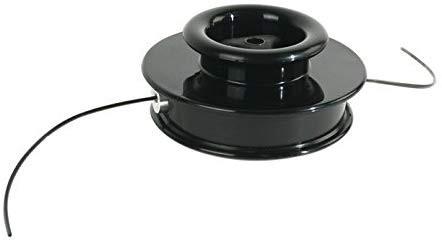 Oregon Manueller Standard Fadenkopf 2fach, 2,4mm - 108461A