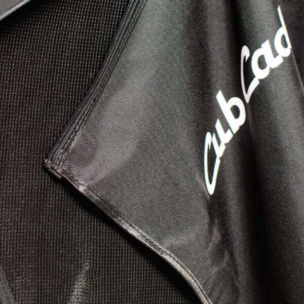 Cub Cadet Anti-Staub-System Fangsack 360l - 196-553-603