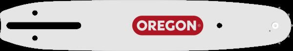 """Oregon Führungsschiene 25 cm 1/4"""" 1.3 mm PS600 Multi-Tool Hochentaster - 100SDAA041"""