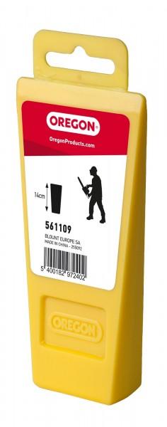 Oregon Kunststoffkeil 140 mm - 561109