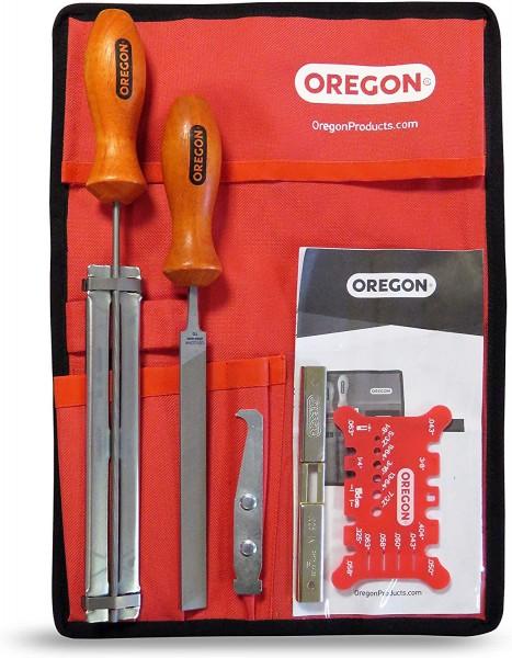 Oregon Schärfset in Tasche - 558488