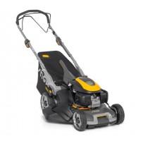 STIGA Twinclip 50 SQ H  Benzin-Rasenmäher
