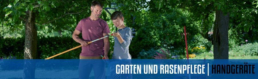 HANDGERÄTE  | MOTORGERÄTE HALBERSTADT