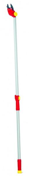 Wolf Garten Astschere Power Dual Cut RR 200