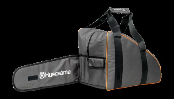 Husqvarna Motorsägentasche - 576 85 91-01