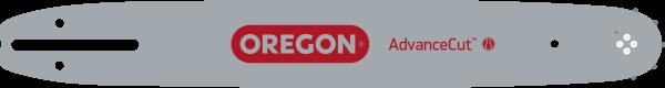 """Oregon Führungsschiene 33 cm .325"""" 1.5 mm AdvanceCut™ - 138PXBK041"""