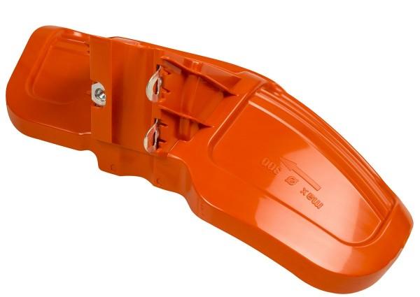 Husqvarna Spritzschutz Trimmerschutz 345RX/545RX/545RXT PVC - 5372885-01