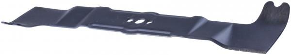 Husqvarna Messer für Rasenmäher LB 253S - 5104364-20