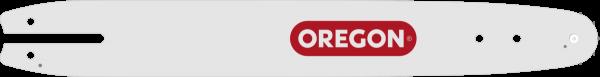 "Oregon Führungsschiene 30 cm 3/8"" 1.3 mm Double Guard® 91 - 120SDEA074"