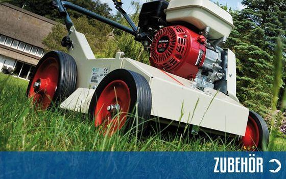 Vertikutierer Zubehör | Motorgeräte Halberstadt