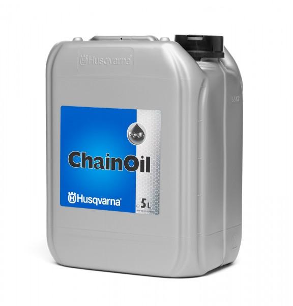 Husqvarna Kettenhaftöl Mineralisch 5 Liter - 5793961-01