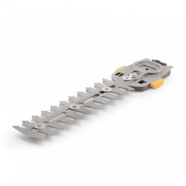 Stiga Strauchschere 18 cm für Akku-Multifunktionsgeräte Multi-Mate SGM - 232522041-ST1