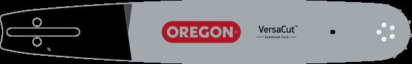 """Oregon Führungsschiene 38 cm .325"""" 1.5 mm VersaCut™ - 158VXLGK095"""