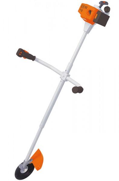Stihl Spielzeug-Motorsense - 04649370000
