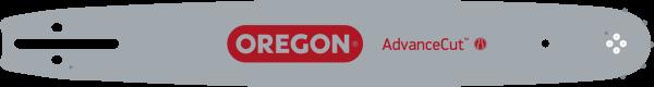 """Oregon Führungsschiene 40 cm .325"""" 1.3 mm AdvanceCut™ - 160MLBK095"""
