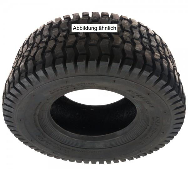 Husqvarna Reifen 16 x 6.50-8, Trelleborg (1 Stück)