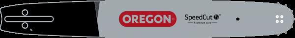"""Oregon Führungsschiene 40 cm .325"""" 1.3 mm SpeedCut™ - 160TXLBK095"""