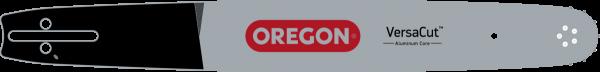 """Oregon Führungsschiene 50 cm .325"""" 1.5 mm VersaCut™ - 208VXLGK095"""