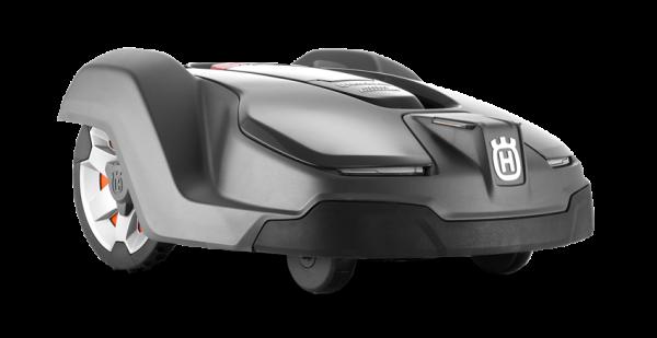 HUSQVARNA Automower Mähroboter 430X  - Modell 2021