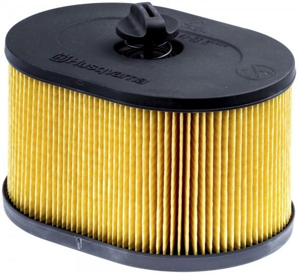 Husqvarna K1270 / RAIL Luftfilter kpl. - 510 24 41-05