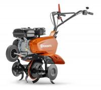 Husqvarna Motorhacke TF 325 - 967 10 10-01