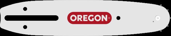"""Oregon Führungsschiene Micro-Lite™ 20 cm 3/8"""" 1.1 mm - 084MLEA041"""