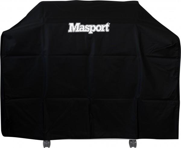 Masport Grillabdeckhaube für Maestro - 134207