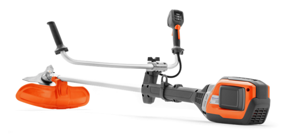 Husqvarna Profi Akku-Freischneider 535iFR - ohne Akku und Ladegerät Modell 2020