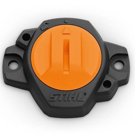 STIHL Smart Connector 1 Stück
