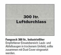 Cramer Fangsack grob Standard Laubsauger - 1429429