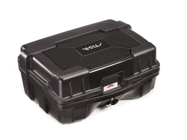 Stiga Transportbox für Park Pro - 2A4052000-S16