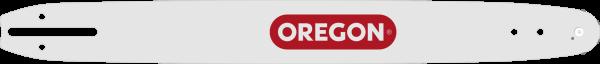 """Oregon Führungsschiene 45 cm 3/8"""" 1.3 mm - 180SDEA041"""