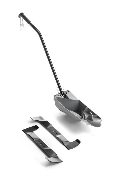 Stiga Mulchkit inkl. Messer für für Estate NJ 92 cm - 299900070-0