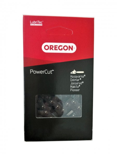 "Oregon Sägekette 20LPX .325"" 1,3 mm 64TG VM PowerCut™ - 20LPX064E"