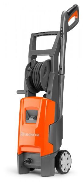 HUSQVARNA Hochdruckreiniger PW 235R - Neuheit