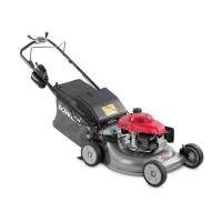 Honda Benzin-Rasenmäher HRG 536 VL - Elektrostart