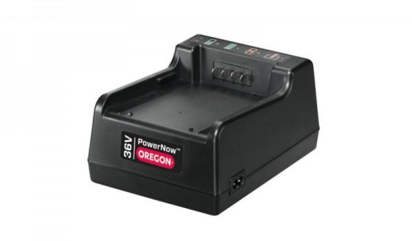 Oregon Akku Ladegerät C650 EU - 594078