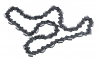 Husqvarna Diamantkette ELC 45 / 35cm - 590 32 99-01