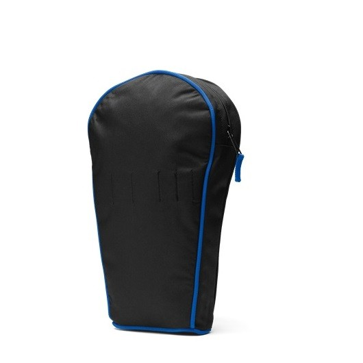 Werkzeugtasche für Tragegurt Balance X - 5373066-01