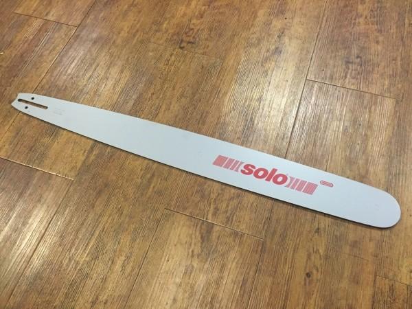 """Oregon Führungsschiene 90 cm .404"""" 1.6 mm HN 126925 Solo - 6900488"""